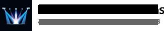 ПРИГЛАШЕНИЕ НА РОССИЙСКУЮ НЕДЕЛЮ HR И ДРУГИЕ МЕРОПРИЯТИЯ ОТ АГЕНТСТВА СПЕЦИАЛЬНЫХ ПРОЕКТОВ «PRIMETIME FORUMS»